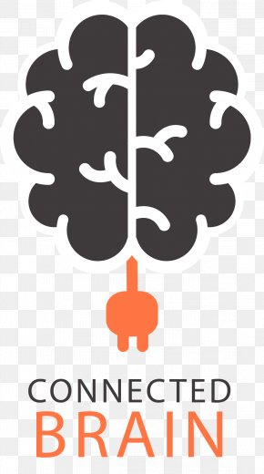 Brain Charging Icon - Brain Icon PNG