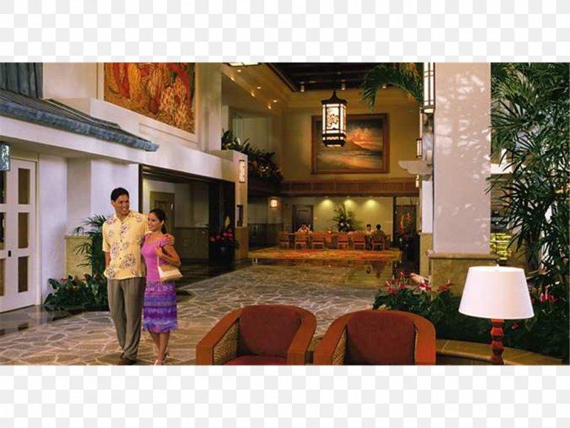 Hilton Hawaiian Village Waikiki Beach Resort Hilton Grand