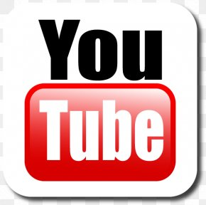 Youtube Logo - YouTube Logo PNG