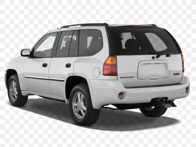 2009 GMC Envoy 2002 GMC Envoy Dodge Caliber Car, PNG, 1280x960px, Dodge Caliber, Automotive Carrying Rack, Automotive Exterior, Automotive Tire, Automotive Wheel System Download Free