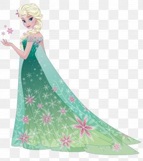 Frozen - Elsa Kristoff Anna Olaf Frozen PNG