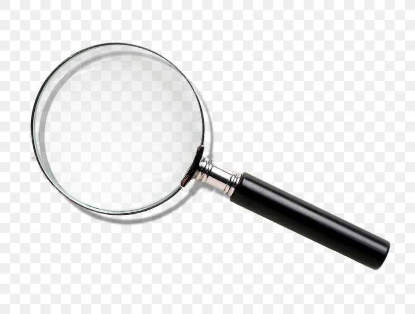Magnifying Glass Clip Art, PNG, 1024x775px, Magnifying Glass, Glass, Hardware, Image File Formats, Image Resolution Download Free
