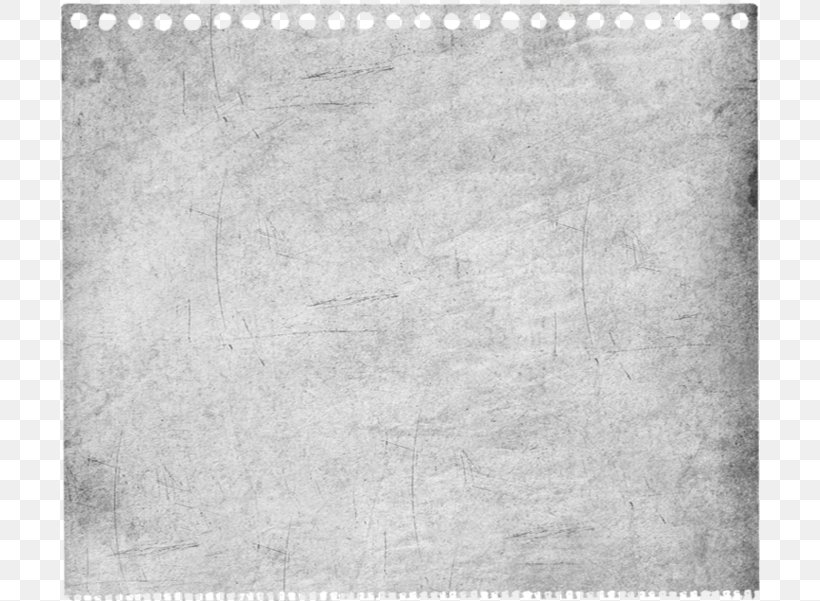 Paper White Black Notebook Pattern, PNG, 700x601px, Paper, Black, Black And White, Monochrome, Monochrome Photography Download Free