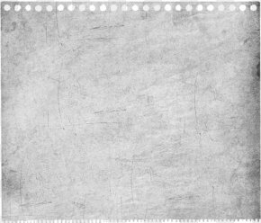 Paper - Paper White Black Notebook Pattern PNG