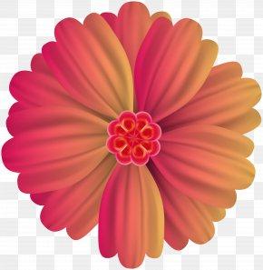 Easter Basket Clip Art Egg - Clip Art Image Transparency Flower PNG