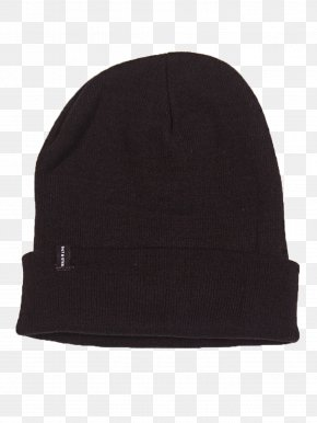 Beanie - Beanie Clothing Accessories Hat The Children's Place PNG