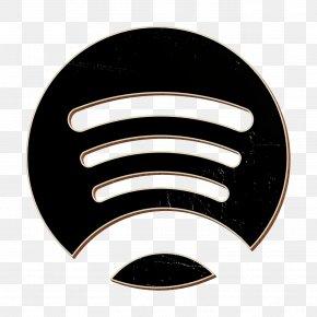 Logo Spotify Icon - Music Icon Social Media Icon Spotify Icon PNG