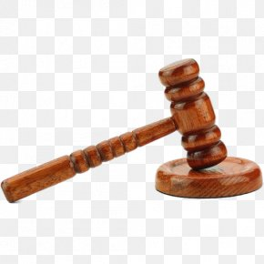 United States - United States Family Law Trade Court Judge PNG
