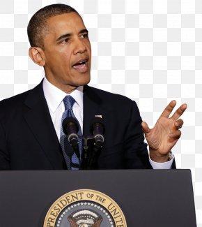 Obama Image - Barack Obama Clip Art PNG