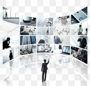 Business People Technology Background - Business Entrepreneurship Company Ruten Global Inc. Fang Holdings Limited PNG