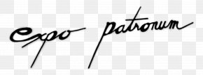 Angle - Logo Point Brand Angle Font PNG