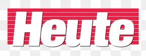 Design - Logo Text Industrial Design Font PNG