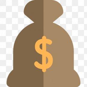 Money Bag - Investment Money Bag Bank PNG