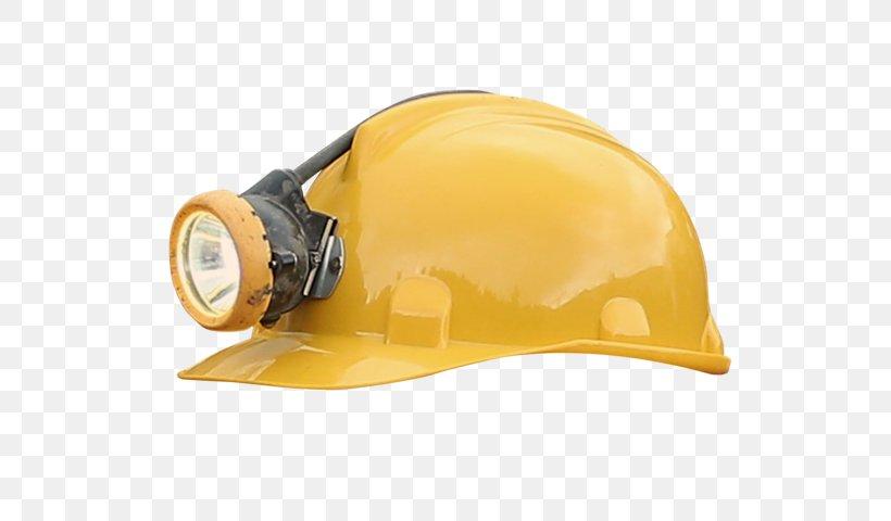 Hard Hats Ktnv Channel 13 Action News Las Vegas Miner S Cap Mining