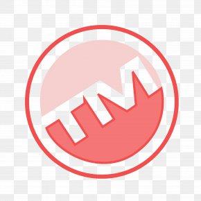 Design Trademark - Logo Brand Trademark Corporate Identity PNG