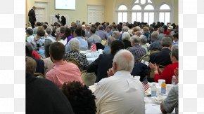 National Day Of Prayer - Macon Seminar Community Public Relations Prayer PNG