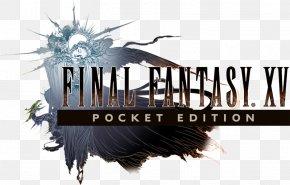 Final Fantasy Xv Armor - Final Fantasy XV: A New Empire Final Fantasy XV : Pocket Edition Final Fantasy XIV Final Fantasy XIII PNG