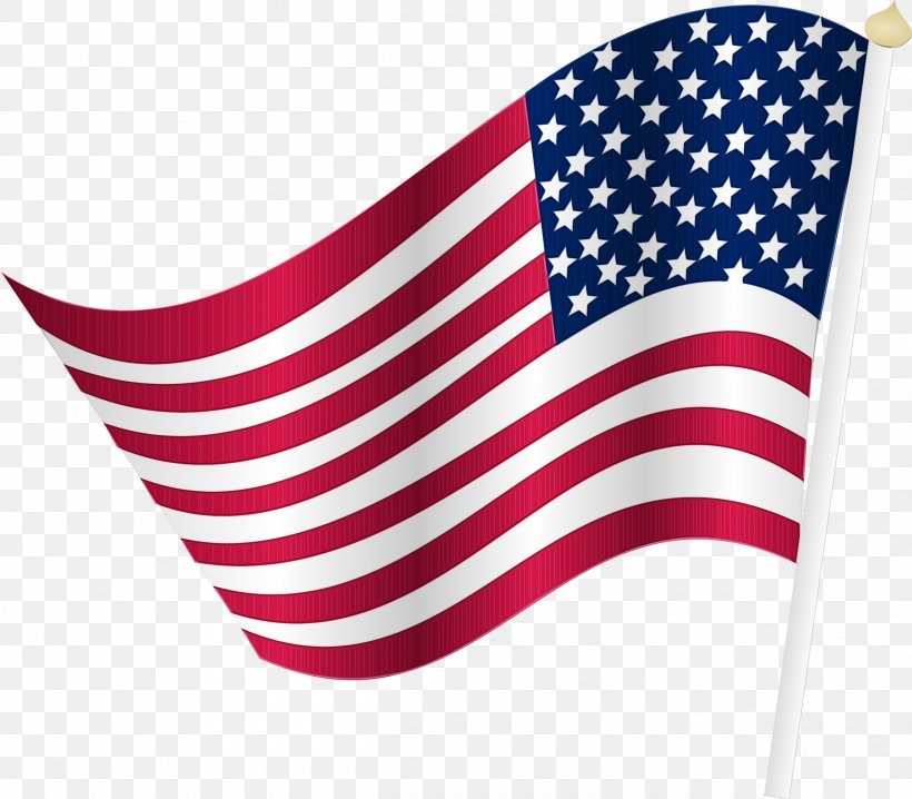 Flag Of The United States Tattoo National Flag Png 2400x2102px United States Abziehtattoo Body Art Flag