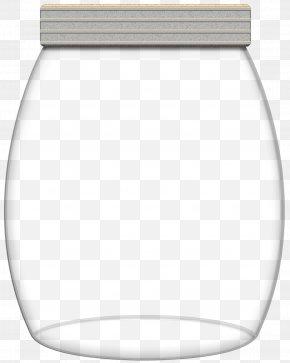 Bottle - Glass Bottle PNG