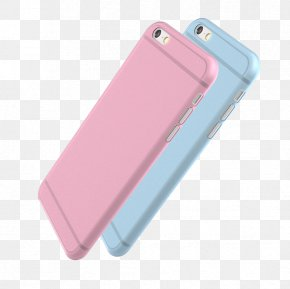 Phone Case - Mobile Phone Accessories Telephone PNG