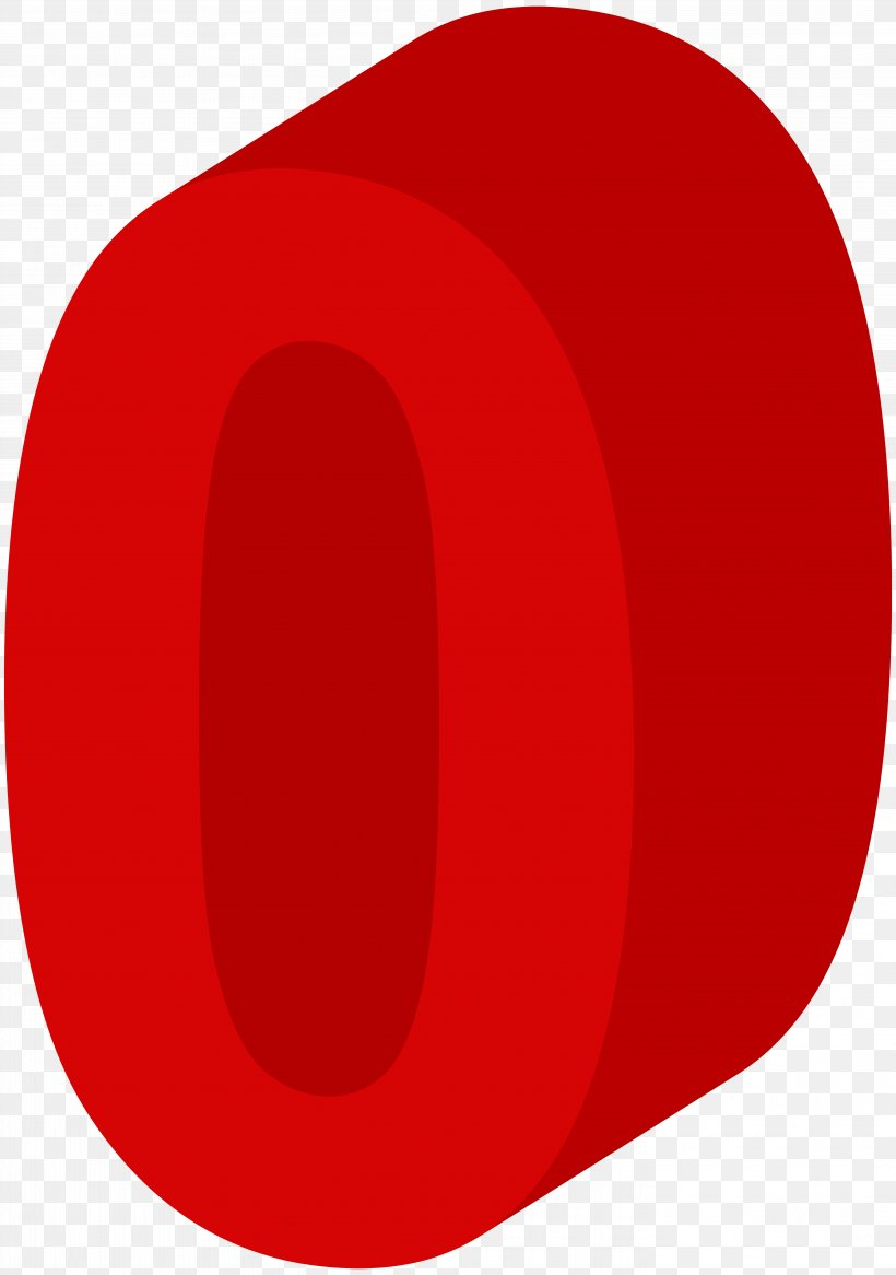 Red Circle Font Design, PNG, 5625x8000px, Red, Maroon, Produce, Product Design, Symbol Download Free