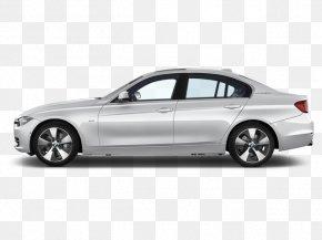 Car - BMW Concept 7 Series ActiveHybrid Car 2013 BMW 3 Series BMW 3 Series Compact PNG