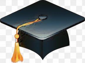 Square Academic Cap Udmurtskiy Gosudarstvennyy Universitet Academic Degree Graduation Ceremony Bachelor's Degree PNG