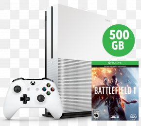 Xbox - PlayStation 4 Xbox 360 Battlefield 1 Forza Horizon 3 PlayerUnknown's Battlegrounds PNG
