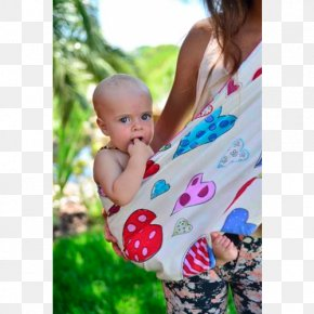 Vacation - Toddler Infant Summer Vacation PNG