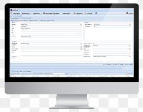Design - User Interface Design Web Design Flat Design PNG
