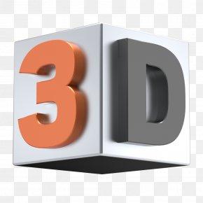 3D Image - 3D Computer Graphics AutoCAD 3D Modeling PNG