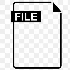Data - FAT32 NTFS Operating Systems File System PNG