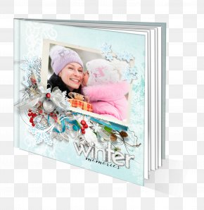 Photobook - Photo-book Photo Albums Picture Frames PNG