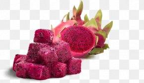 Grapefruit - Pitaya Fruit Salad Smoothie Sugar-apple PNG