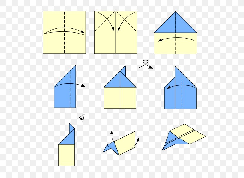 Airplane Paper Plane Awesome Origami.[, PNG, 600x600px, Airplane