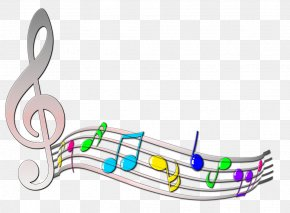 Musical Melody Cliparts - South Orange West Orange Maplewood Paper Mill Playhouse Million Dollar Quartet PNG