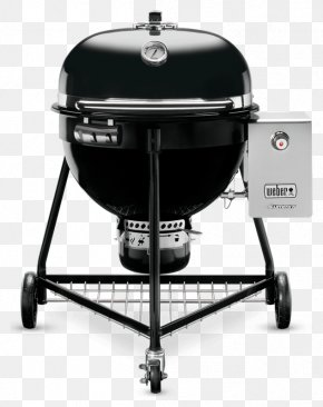 Barbecue - Barbecue Weber-Stephen Products Weber Summit 18301001 Charcoal Grilling PNG