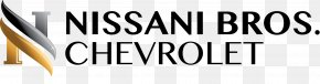Car - Car Dodge Hyundai Motor Company Nissani Bros. Nissan Nissani Bros. Chevrolet PNG