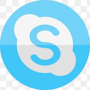 Image Icon Skype Free - Skype Apple Icon Image Format PNG