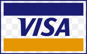 Mastercard Cliparts - Visa Credit Card Gift Card Payment Cheque PNG