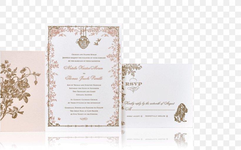 Wedding Invitation Chandelier Stationery Wedding Reception