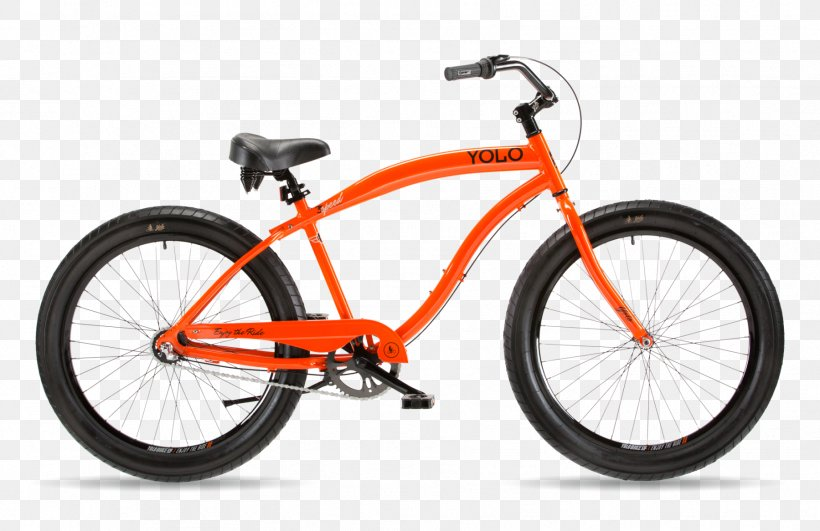 Bicycle Frames Road Bicycle Bicycle Wheels Cruiser Bicycle, PNG, 1799x1166px, Bicycle, Automotive Exterior, Automotive Tire, Automotive Wheel System, Bicycle Accessory Download Free