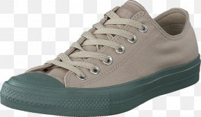 Chuck Taylor - Chuck Taylor All-Stars Sneakers Nike Free Skate Shoe Converse PNG