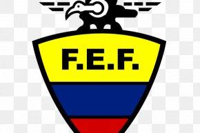 Football - Ecuador National Football Team 2014 FIFA World Cup 2018 World Cup Ecuadorian Serie A PNG