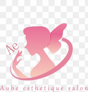 Beauty Parlor Logo Picture - Beauty Parlour Logo PNG