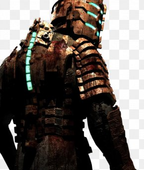 Dead Space File - Dead Space 2 Dead Space 3 Dead Space: Extraction Mirrors Edge PNG