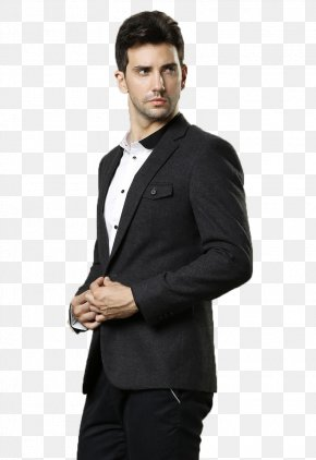 Suit M - Suit Designer Clothing PNG
