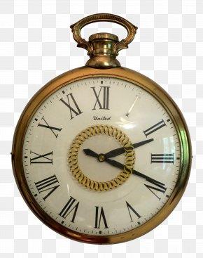 Pocket Watch And Countdown Creative Plans - Alarm Clocks Quartz Clock Agios Ioannis Rentis Machine PNG