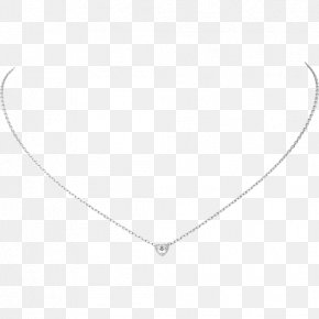 Gold Chain - Necklace Jewellery Charms & Pendants Gold Cartier PNG