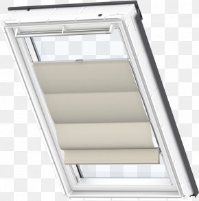 Window - Window Blinds & Shades Roman Shade Light VELUX Danmark A/S PNG